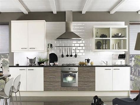 kitchen designs and ideas dining room area kitchen design ideas visual kitchen