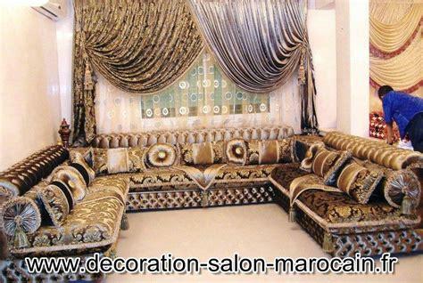davaus net salon marocain moderne prix en algerie avec