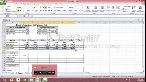 calcular impuesto ganancias 2016 4ta categoria como calcular ganancias 2016 como sacar ganancias en excel