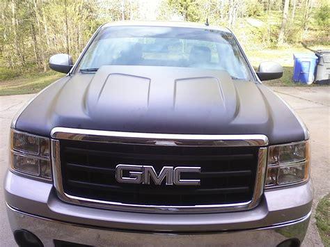 2008 gmc regular cab afritz1990 2008 gmc 1500 regular cab specs photos