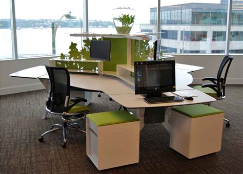 office furniture interior office furniture interior decosee