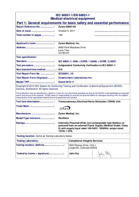 design compliance certificate certificate of compliance template for manufacturing