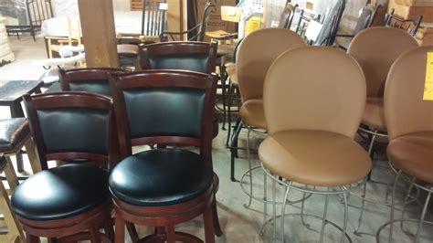 custom chairs mooresville nc brawley furniture