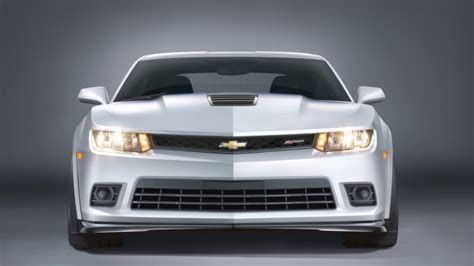 how much does a camaro cost how much does a 2014 chevy camaro z28 cost tantomotor