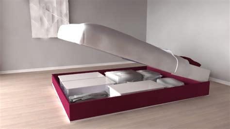 letto contenitore 140 letto contenitore 140 x 190 canonseverywhere