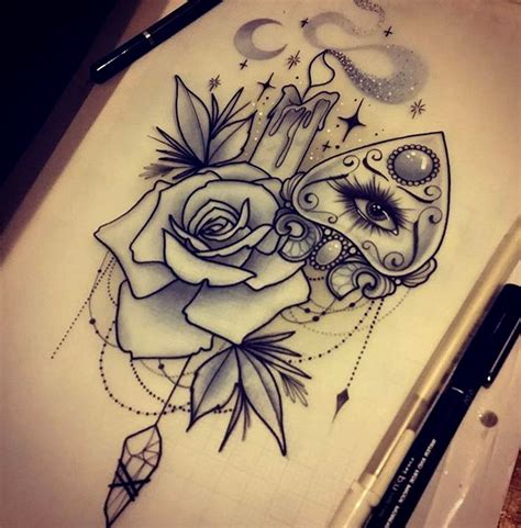 imagenes para mujeres quita maridos chef dibujo mujer pictures to pin on pinterest tattooskid