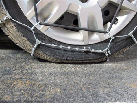 tires for nissan altima 2007 2007 nissan altima tire chains glacier