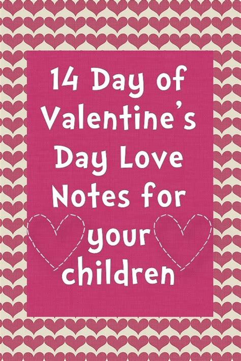 valentines day notes for free printable s day notes for your