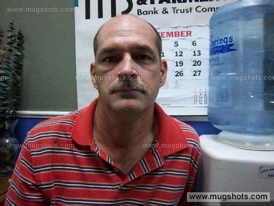 Vernon Parish Arrest Records Anthony Christensen Mugshot Anthony Christensen Arrest