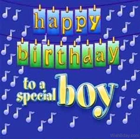 download mp3 happy birthday free download traditional happy birthday song mp3