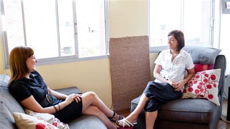 imagenes de yoga terapia 191 qu 233 es la terapia gestalt