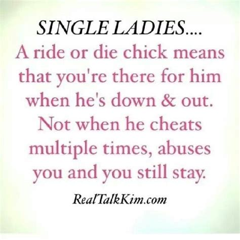 ride or die quotes ride or die quotes www imgkid the image kid has it