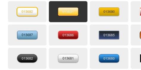 rgba color generator 35 useful css3 generators tools ginva