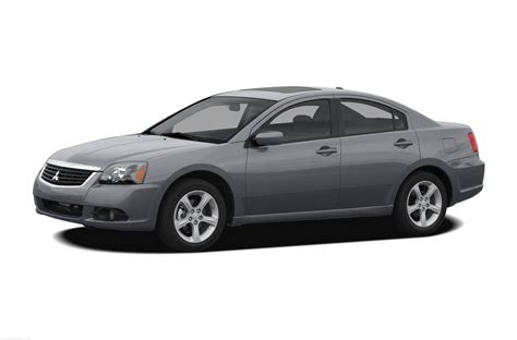 mitsubishi galant 2010 mitsubishi galant price photos reviews features