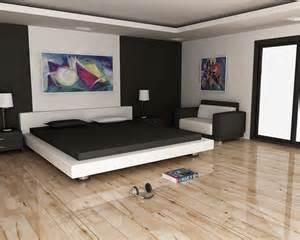 cool floor ls for bedroom bedroom designs modern minimalist bedroom wooden floor