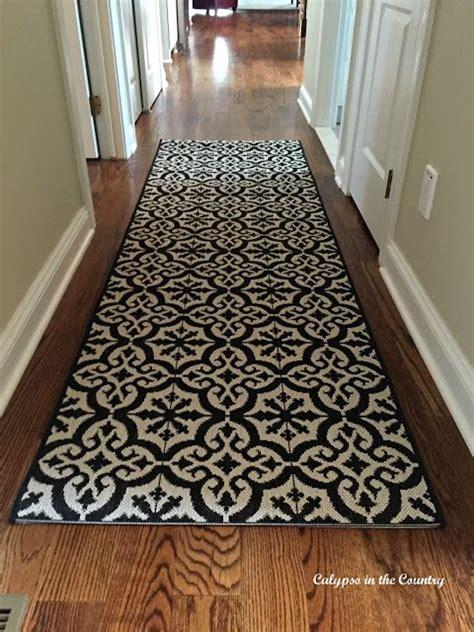 entry rug runner the 25 best hallway runner ideas on entryway runner hallway rug and hallway carpet