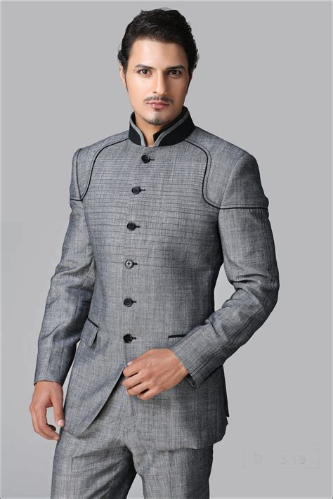 best designer best designer suits for suits