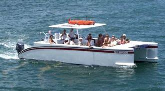 catamaran snorkel boat for sale gold coast yachts custom boat builder power catamarans