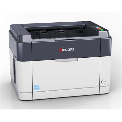 Printer Kyocera kyocera fs 1041 a4 mono laser printer ebay