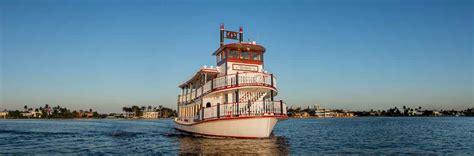 river queen jungle queen cruises south florida event venues