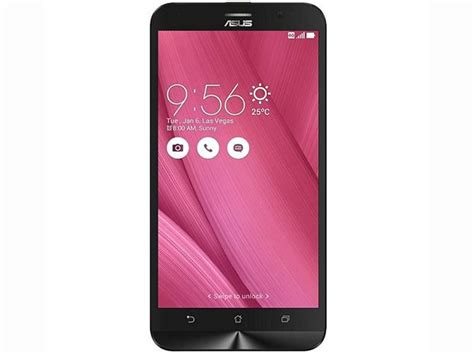 Asus Zenfone Go Lte 4 5 Inch asus zenfone go 4 5 lte launched in india for rs 6 999