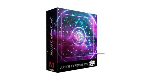 Adobe After Effect Cc 2018 64 Bit Version adobe after effects cc 2018 mega en espa 241 ol 64