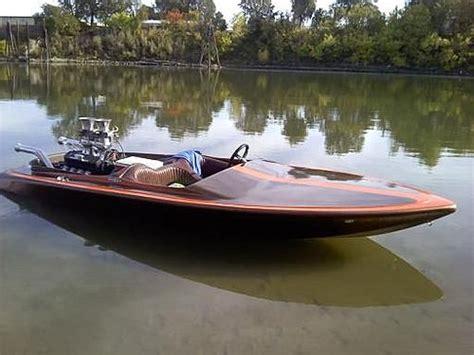 v drive boats v drive boat drive flat bottom boats ships boats