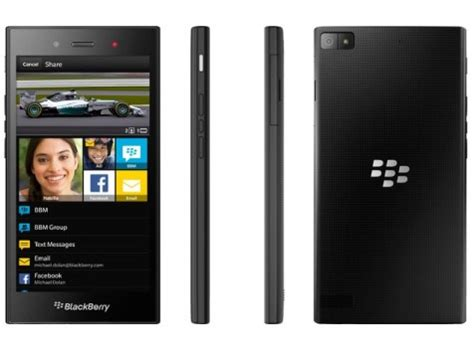 reset blackberry z3 password blackberry z3 specifications factory reset and manual pdf