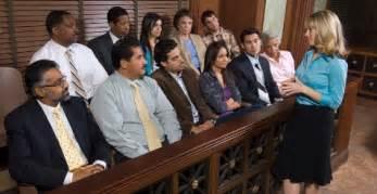 court appearances city of duncanville texas usa
