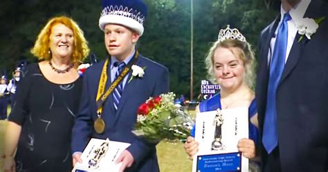 best prom king and queen songs 2014 best prom king and queen songs 2014 here are some kids who