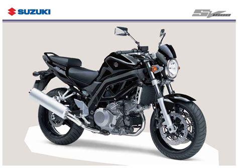 Suzuki V 1000 Bike Pictures And Images Suzuki Sv 1000