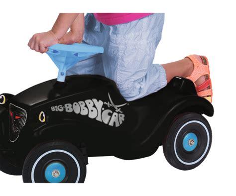 Bobby Car Aufkleber Sansibar by Big Bobby Car Classic Sansibar Big Bobby Car Classic