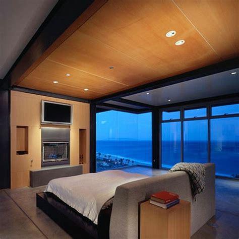 desain kamar jamaika desain model plafon kamar tidur terbaru elegan mungil