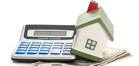 what credit is needed to buy a house what credit score is needed to buy a house are you ready