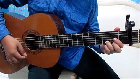 belajar kunci gitar istana bintang belajar kunci gitar demeises dengarlah bintang hatiku