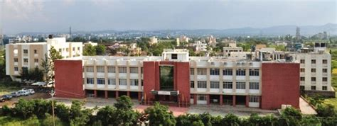 Mba Admission In Pune by Indus Business School Pune Indus Business School Wakad Pune
