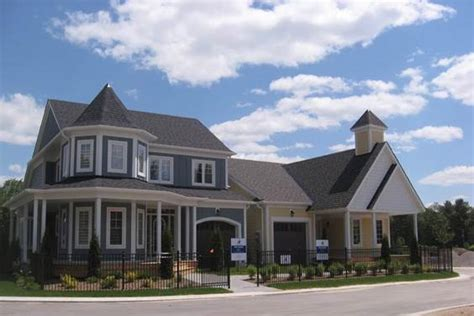 west shore club phase 2 by summerhill homes real