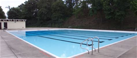 lincoln pool