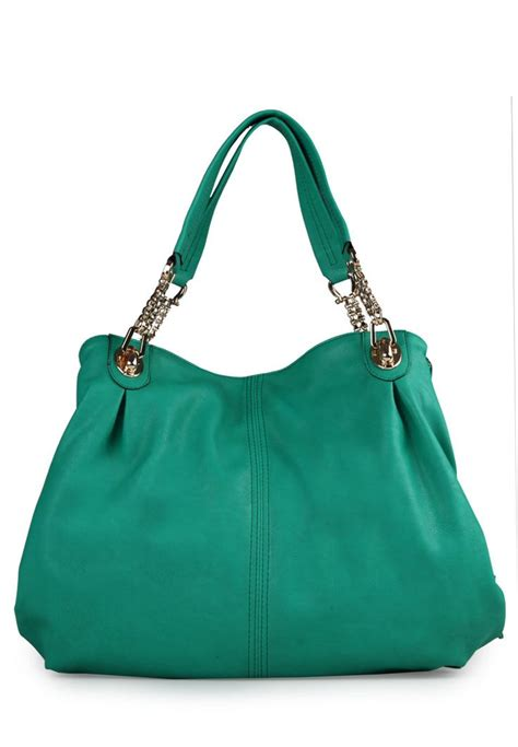Promoo Palomino Fragya Handbag Green 33 best images about only by palomino on hobo bags leather tote bags and black