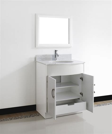 menards bathrooms small bathroom sinks menards