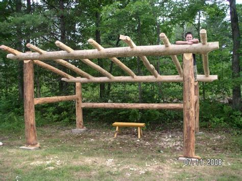 log barn plans log shed plans plans for building a shed shed plans kits