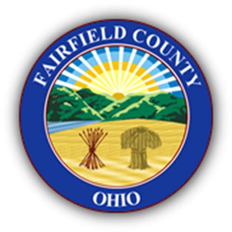 Fairfield County Common Pleas Court Records Fairfield County Common Pleas Court Selected Criminal Judgment Entries June 2016