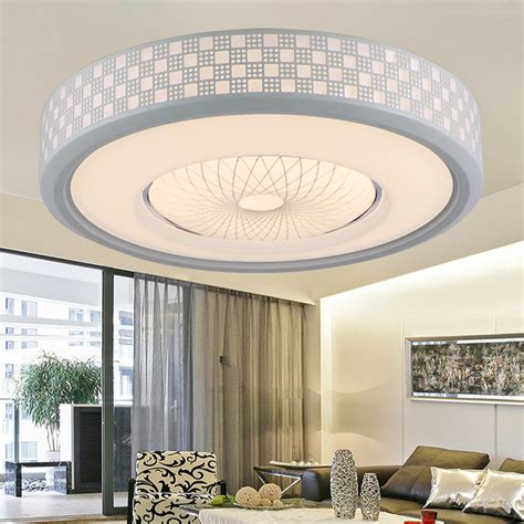 aliexpress buy modern ceiling lights cheap ceiling