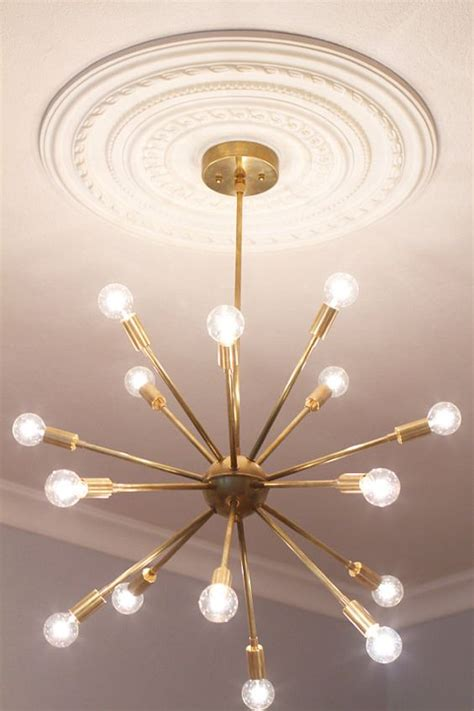 1000 ideas about sputnik chandelier on pinterest modern pinterest the world s catalog of ideas