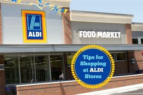 aldi grocery store hours in rva to home
