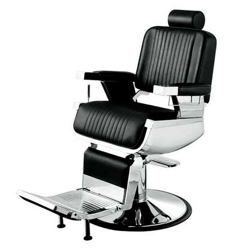 collins barber chairs used salon styling chairs wholesale barber stations chair