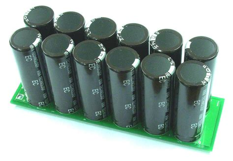 supercapacitor for energy meters supercapacitor buy from vina technology co ltd korea south kyonggi do b2b marketplace