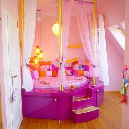 toddler girl bedroom ideas 40 safe and adorable bedroom ideas for toddler girls 34