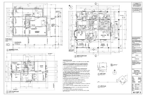 Gym Layout Plan rod crocker 187 residential