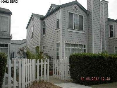houses for sale in richmond ca 407 commodore dr richmond ca 94804 foreclosed home information foreclosure homes
